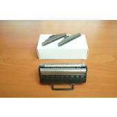 Grundig Kombipack XS78 (GS71/GS74) (RPS7800 XS78)