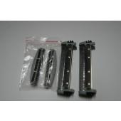 Remington SP 67 Kombi für MS 2 (TCT2) und RS 4
