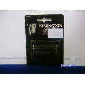 Remington Klingenblock RBL 4056 Micro Screen