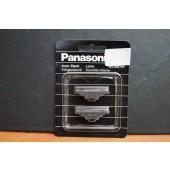Panasonic Schermesser / Klingenblock WES9870Y