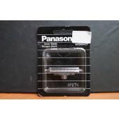 Panasonic Schermesser / Klingenblock WES9942Y