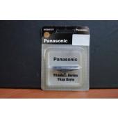 Panasonic Schermesser / Klingenblock WES99721Y