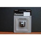 Panasonic Schermesser / Klingenblock WER961Y