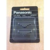 Panasonic Klingenblock WES9870Y