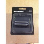 Panasonic Scherfolie WES 9835Y