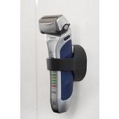 Wandhalter Rasiererhalter Gerätehalter für Braun Philips Panasonic