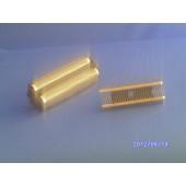 Scherblatt Scherfolie Kombipack SP 61 für Remington DA 207,307,557,757,