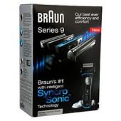 Braun-Series-9-Rasierer-9040s-wet-dry-neu-OVP