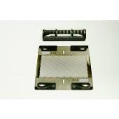 Kombipack 5410 Scherfolie und Klingenblock für Micron und Micron L